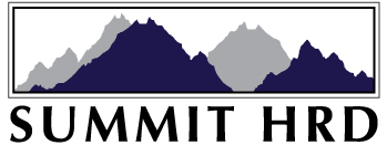 Summit HRD